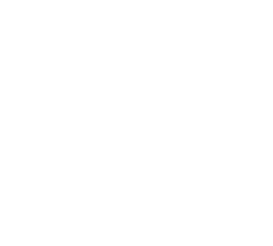 Killy Logo